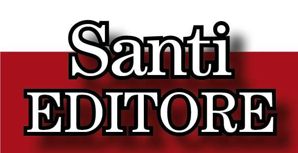 Risultati immagini per santi editore