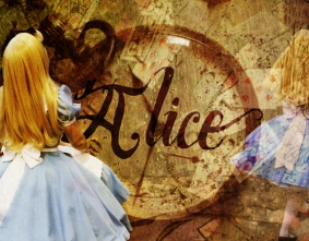 alice_in_wonderland_by_ashley17 (2).jpg