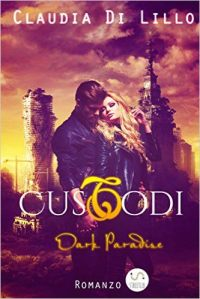 i custodi dark