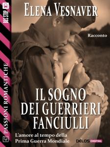 Cover PR 47 BASSA (1)