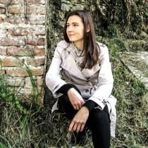 cristina-azzali-500x500.jpg