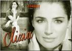 ennesimo Clizia (1)