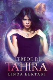 erede-di-tahira-1