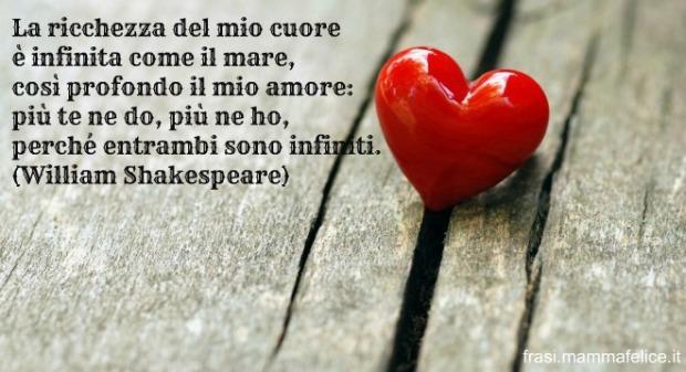 frasi-poesie-belle-amore-romantiche.jpg
