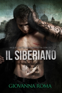 IlSiberiano_Medium