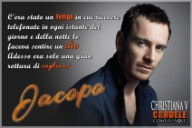 michael-fassbender-hd-wallpapers copy