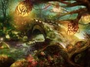 Dreamy-Fantasy-Untouched-Forest-Nature-Artwork-Wallpaper_2e783a_c