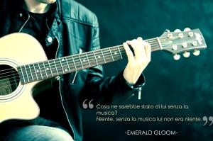 guitarist_emerald