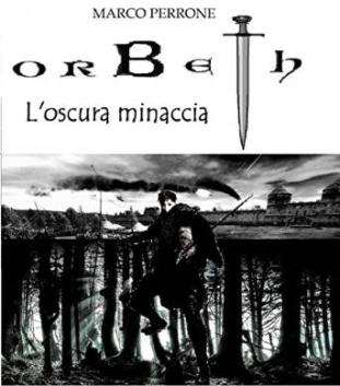 orbeth.png