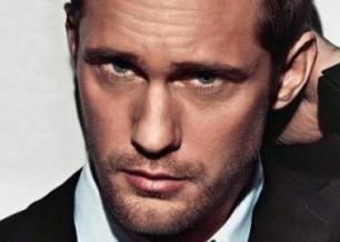 actors-id-cast-as-christian-grey-L-0SL1El
