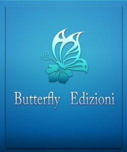 logo butterfly1