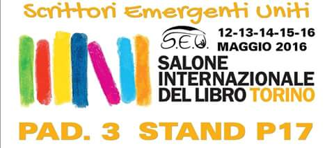 stand p17
