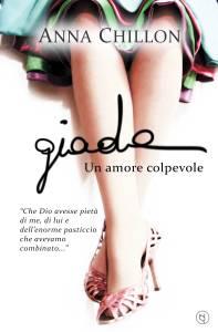Cover_Giada
