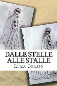 Dalle_stelle_alle_st_Cover_for_Kindle