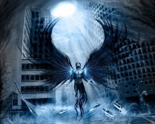 fantasy_angelo_demone