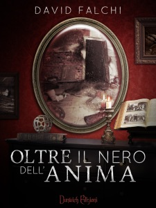 Oltre il Nero dell'anima - Kindle