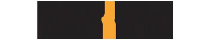 partners_logo_3