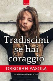 tradiscimi-se-hai-coraggio_7889_x1000