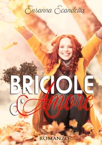 BRICIOLE D'AMORE WEB
