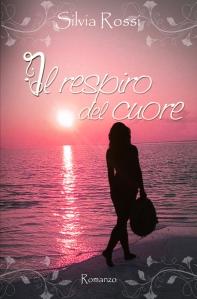 Cover1Silvia