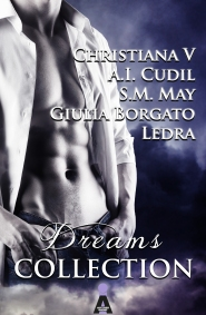 Dreams Collection_interna con AI.jpg