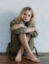 gabriella-wilde-so-it-goes-photo-shoot01