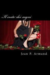 Il_costo_dei_sogni_Cover_for_Kindle