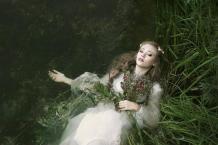 fotografia-surreale-mistica-fiabe-helena-lavrenkova-05