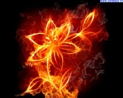 fuoco_4