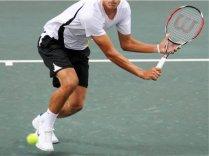 tennis-infarto-defibrillatore