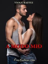 a_modo_mio_gra