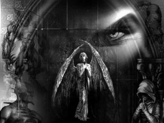 angelo_gotico01
