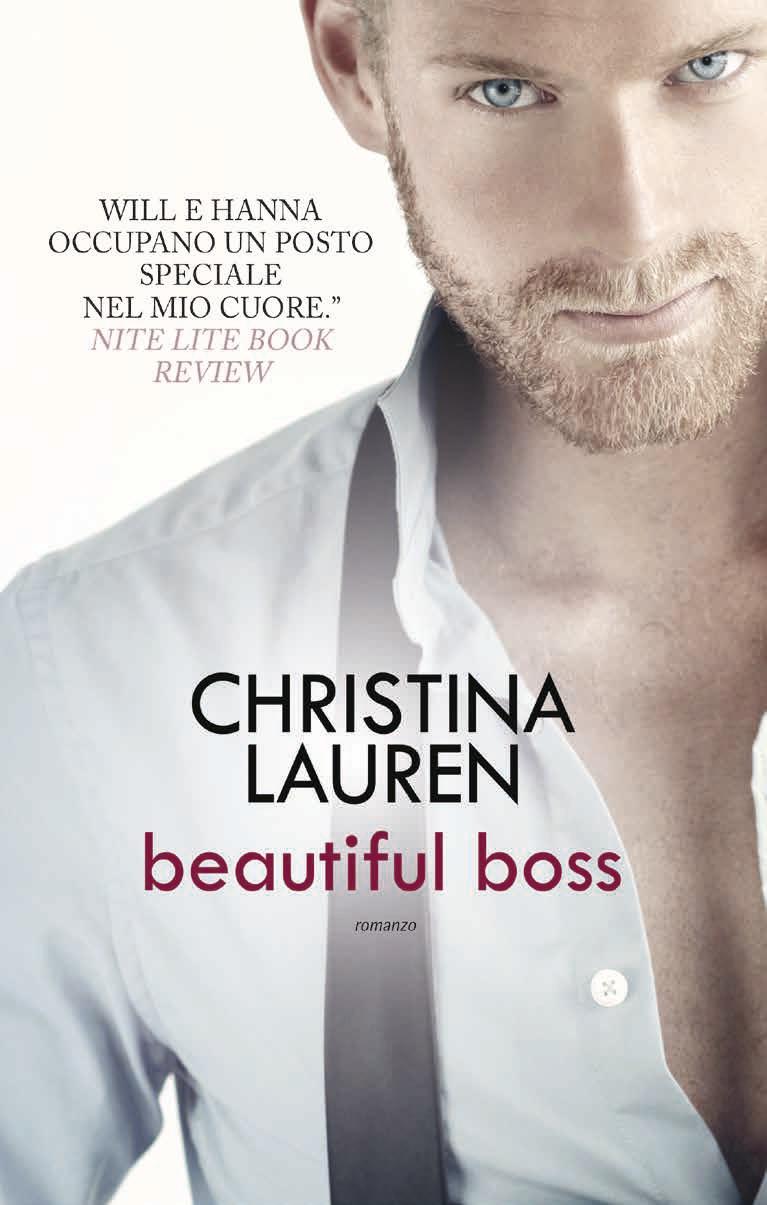 beautiful_boss