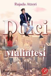 dolci-malintesi_davanti