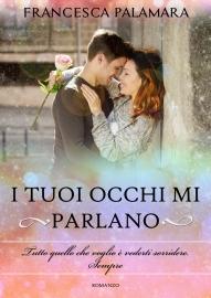 francesca_itipoiocchimiparlano02