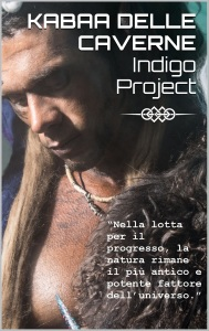 indigo-project-kabaa-delle-caverne-cover