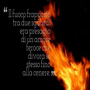 quotescover-jpg-21