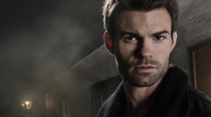 the-originals-daniel-gillies