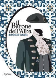 barone-dellalba