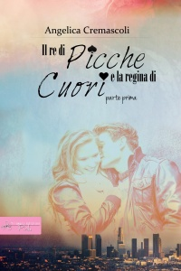 cover-copia