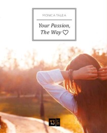 cover-your-passion
