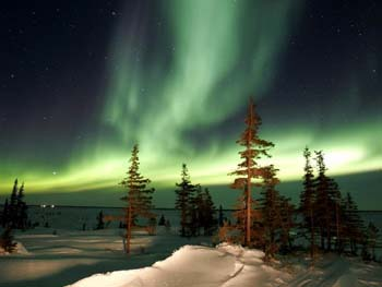 nothern_lights_manitoba_inmage