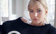 thumb2-jennifer-lawrence-make-up-actress-blonde-famous-actress