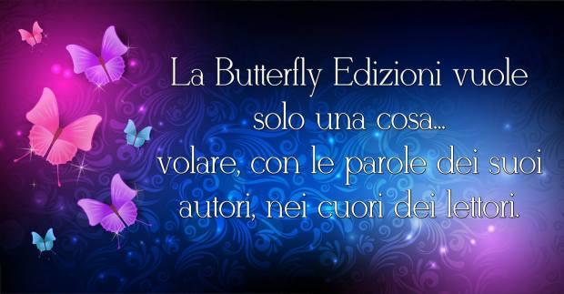 card-butterfly1