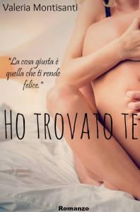 cover-libro-ok
