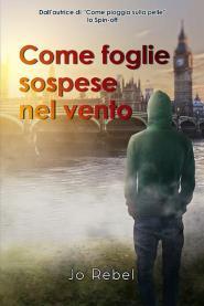 cover-lr-cfsv-ebook