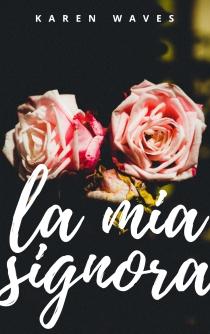 cover_signora_rosa