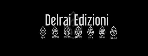 Delrai.jpg