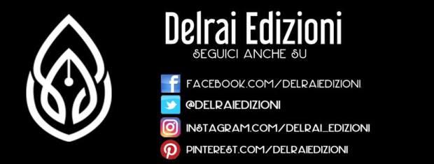 DELRAI2.jpg
