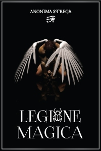 legione-magica